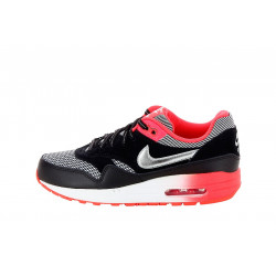Basket Nike Air Max 1 LE Junior - Ref. 631747-100
