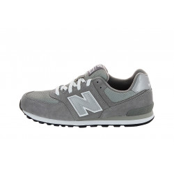 Basket New Balance KL574 Junior - Ref. KL574GSG