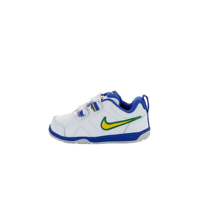 Basket Nike Lykin 11 Bébé - Ref. 454476-111
