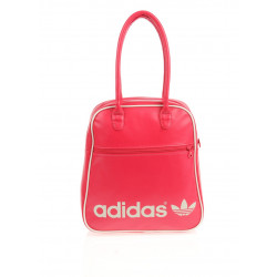 Bowling Bag adidas Originals - Ref. G74936