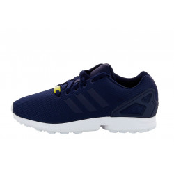 Basket adidas Originals ZX Flux - Ref. M19841