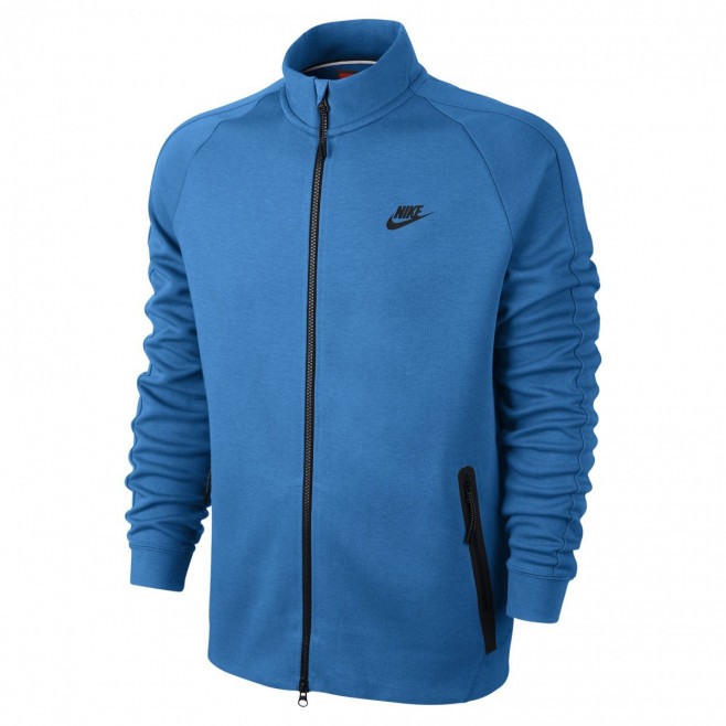 Sweat Nike Tech Fleece N98 - Ref. 614376-463