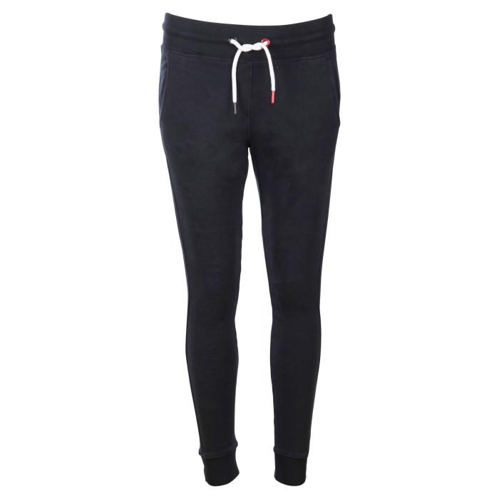 Pantalon de survêtement Jott VALPARAISO