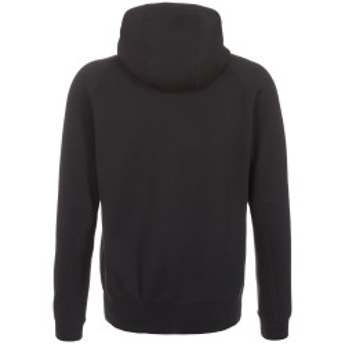 Sweat Nike Tech Fleece AW77 Full-Zip Hoodie - Ref. 559592-012