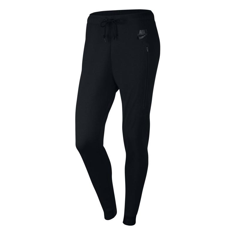 Pantalon de survêtement Nike Tech Fleece - Ref. 617325-011