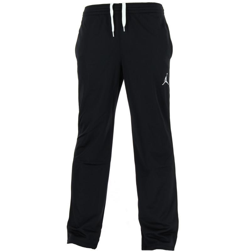 Pantalon de survêtement Nike Jordan Dominate 2 - Ref. 624268-010