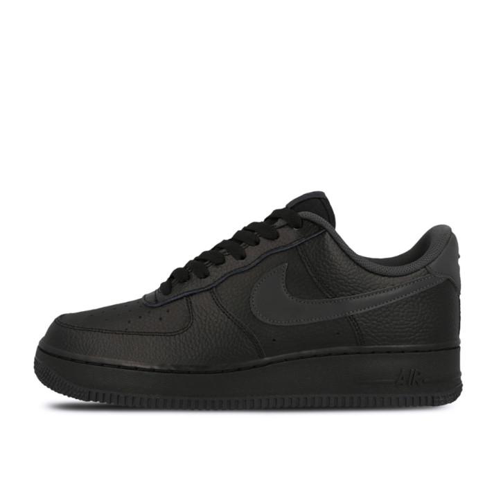 Basket Nike AIR FORCE 1 LOW