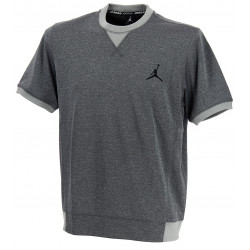 Tee-shirt Nike Jordan Dominate - Ref. 634926-063