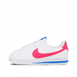 Basket Nike CORTEZ BASIC SL Junior