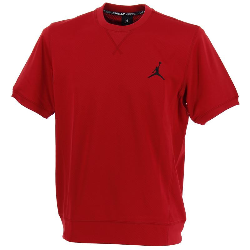 Tee-shirt Nike Jordan Dominate - Ref. 634926-695