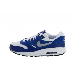 Basket Nike Air Max 1 Junior - Ref. 555766-111