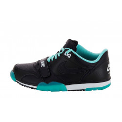 Basket Nike Air Trainer 1 Low - Ref. 637995-005
