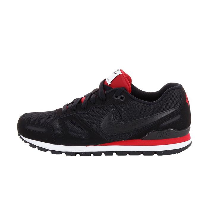 Basket Nike Air Waffle Trainer - Ref. 429628-060