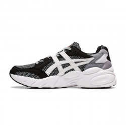 Basket Asics GEL BND
