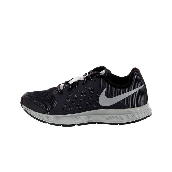 Basket Nike Zoom Pegasus 31 Junior - Ref. 685709-001