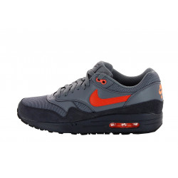 Basket Nike Air Max 1 - Ref. 579920-001