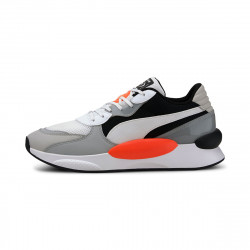 Basket Puma RS 9.8 FRESH