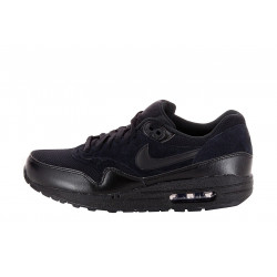 Basket Nike Air Max 1 Essential - Ref. 537383-020
