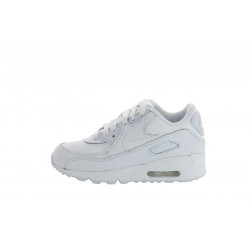 Basket Nike Air Max 90 Cadet - Ref. 307794-167