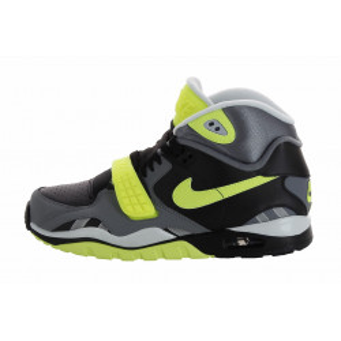 Basket Nike Air Trainer SC2 - Ref. 443575-004