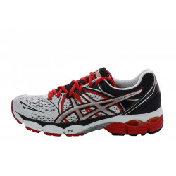 Basket Asics Gel Pulse 6 - Ref. T4A3N-0193