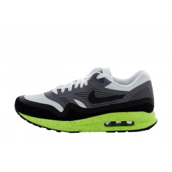Basket Nike Air Max Lunar 1 - Ref. 654469-100