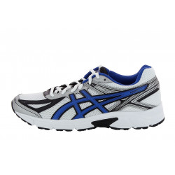 Basket Asics Patriot 7 - Ref. T4D1N-0142
