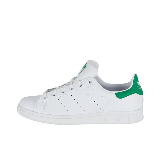 Basket Adidas Originals Stan Smith Vintage - Ref. M20605