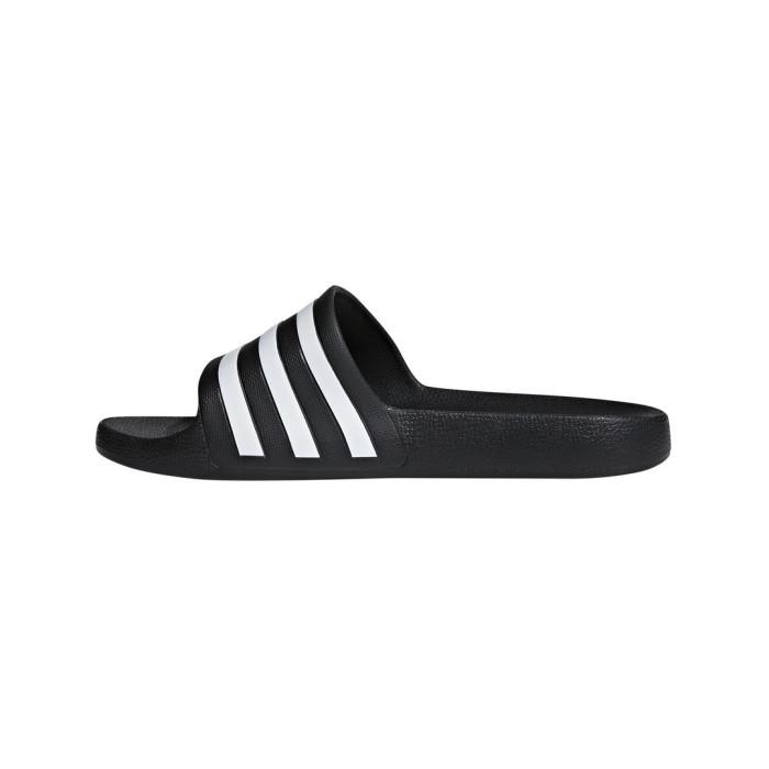 Sandale adidas Originals ADILETTE AQUA