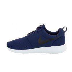 Basket Nike Roshe Run - Ref. 511881-405