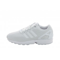 Basket adidas Originals ZX Flux - Ref. B34503