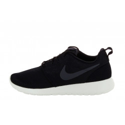 Basket Nike Roshe Run - Ref. 511881-010