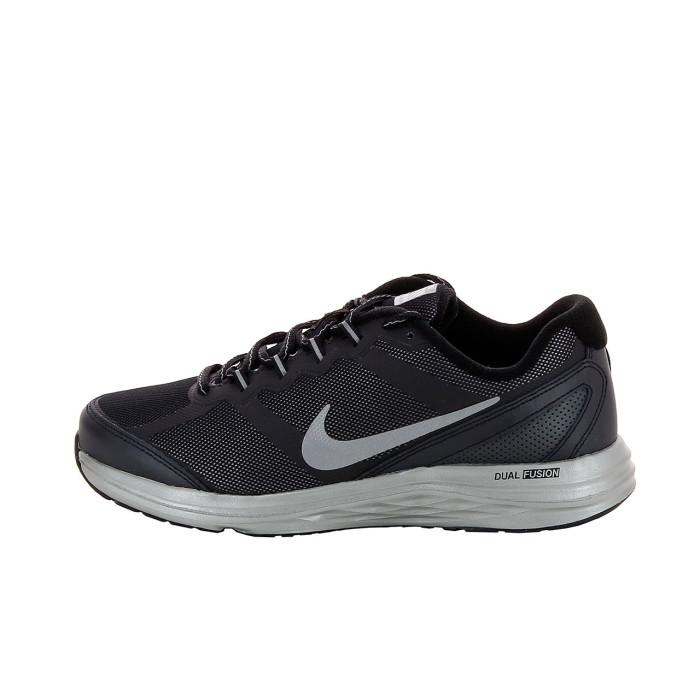 Basket Nike Dual Fusion RN3 Junior - Ref. 685706-001