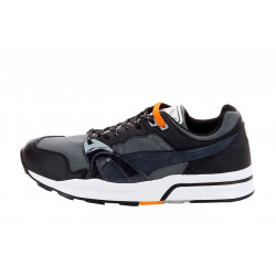 Basket Puma Trinomic XT1 Plus - Ref. 357835-03