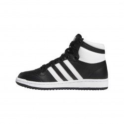 Basket adidas Originals TOP TEN Junior