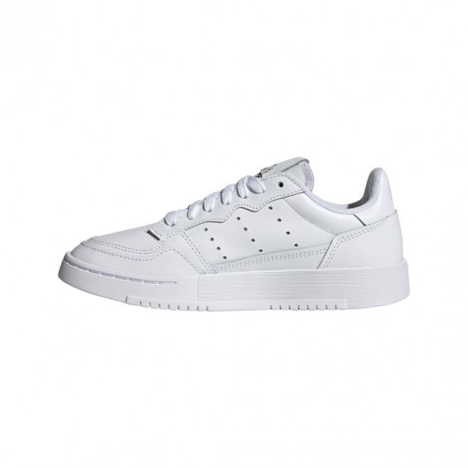 Adidas Originals Basket adidas Originals SUPERCOURT Junior