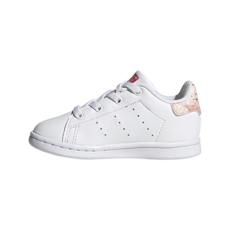 Adidas Originals Basket adidas Originals STAN SMITH Bébé