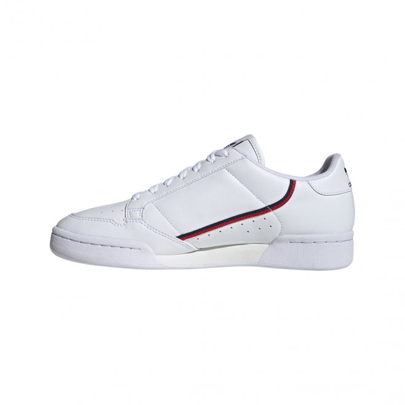 Basket adidas Originals CONTINENTAL 80 VEGA