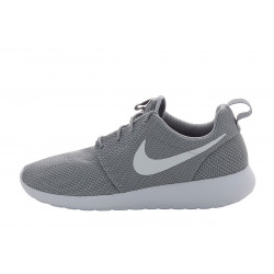 Basket Nike Roshe Run - Ref. 511881-023