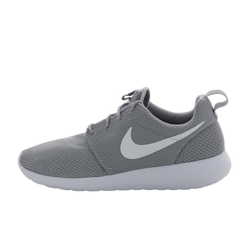 Basket Nike Roshe Run - Ref. 511881-023
