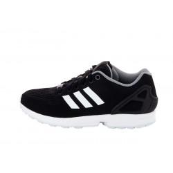 Basket adidas Originals ZX Flux - Ref. B34510