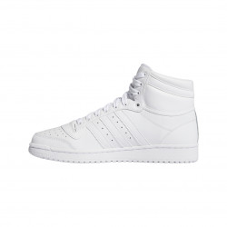 Basket adidas Originals TOP TEN
