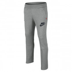 Pantalon de survêtement Nike Tech Fleece N45 Junior- Ref. 619082-063