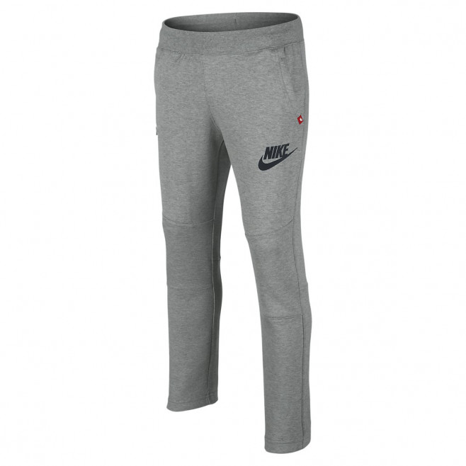 Pantalon de survêtement Nike Tech Fleece N45 - Ref. 619082-063