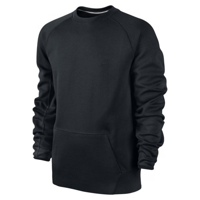 Sweat Nike Tech Fleece Crew - Ref. 545163-012
