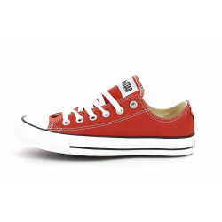 Converse All Star CT Canvas Ox - Ref. 136820C