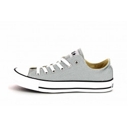 Converse All Star CT Canvas Ox - Ref. 136567C