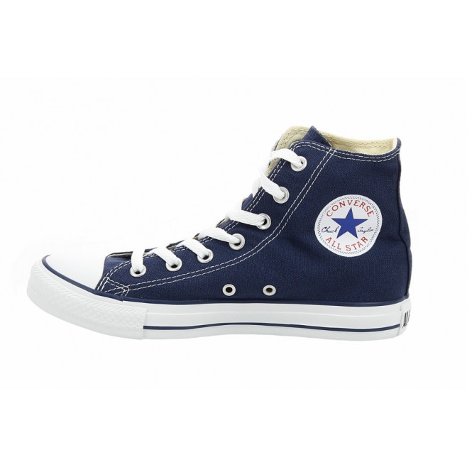 Converse All Star CT Canvas Hi - Ref. M9622