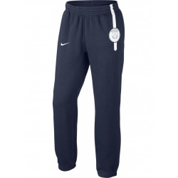 Pantalon de survêtement Nike PSG Core Fleece - Ref. 624354-410