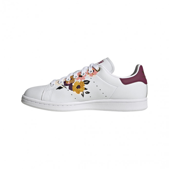 Adidas Originals Basket adidas Originals STAN SMITH